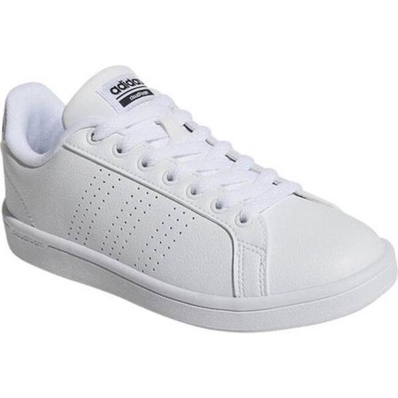 adidas NEO Cloudfoam Advantage Sneaker